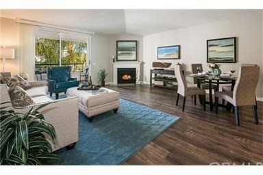 25432 Sea Bluffs Drive 301 Dana Point, CA 92629 is listed for sale as MLS Listing PW17164898