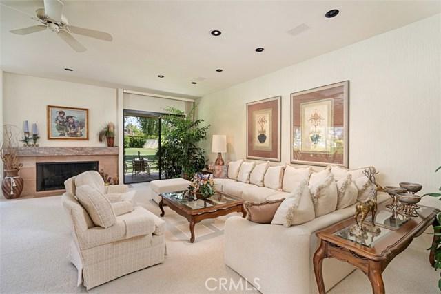 42 Lafayette Drive, Rancho Mirage CA: http://media.crmls.org/medias/9e838ab4-1d8a-48db-907b-16907ecbd347.jpg
