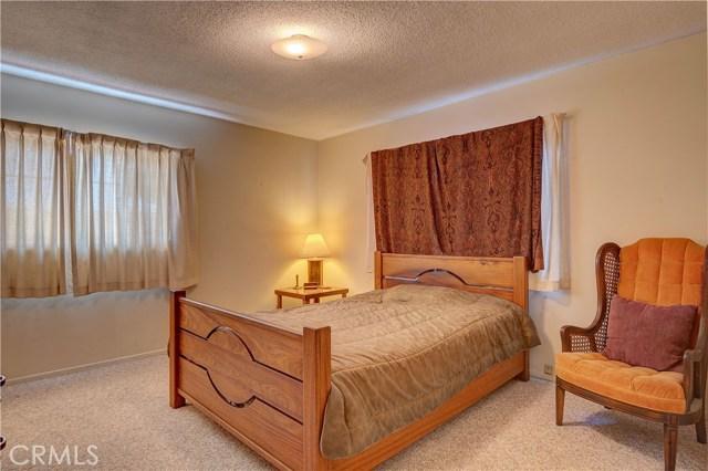 1062 Randall Avenue La Habra, CA 90631 - MLS #: PW18208576