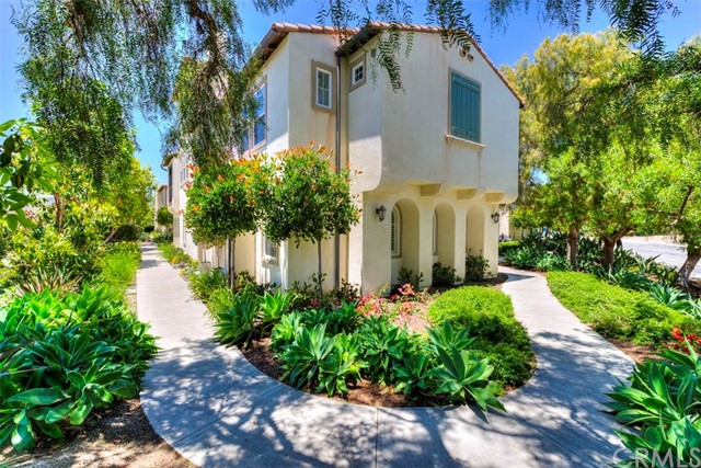 Photo of 31 Paseo Verde, San Clemente, CA 92673