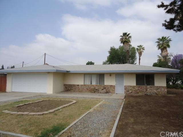 , CA  is listed for sale as MLS Listing CV17261536