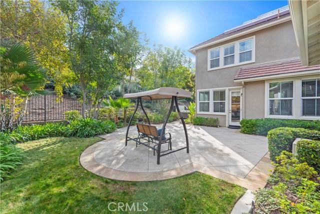 1 Flintridge Avenue, Ladera Ranch CA: http://media.crmls.org/medias/9e869d98-9a19-458f-a8db-8a83bdfc5cc5.jpg