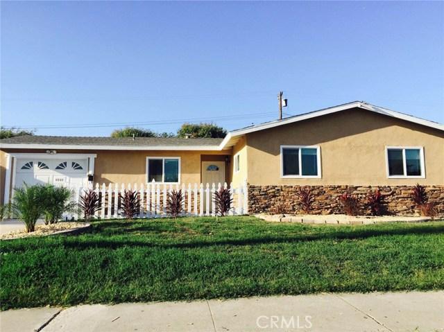 1401 Saint Andrew Place, Santa Ana, CA, 92704