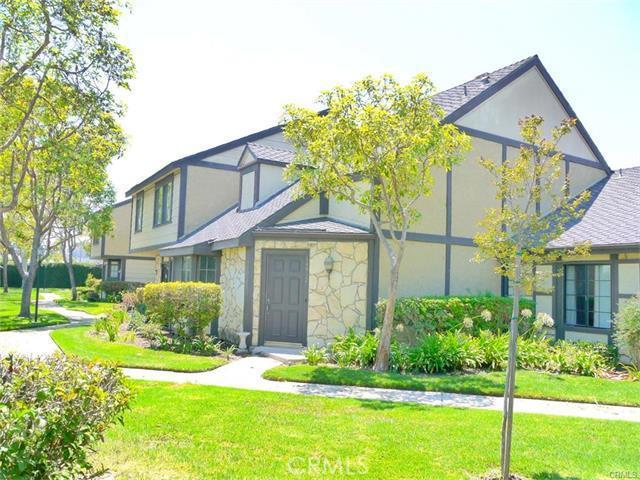 14932 Rockford Lane, Westminster, CA, 92683