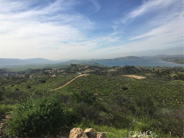 0 Capello, Lake Mathews CA: http://media.crmls.org/medias/9e89b154-1d7e-421a-9d5f-42c30274a3ee.jpg
