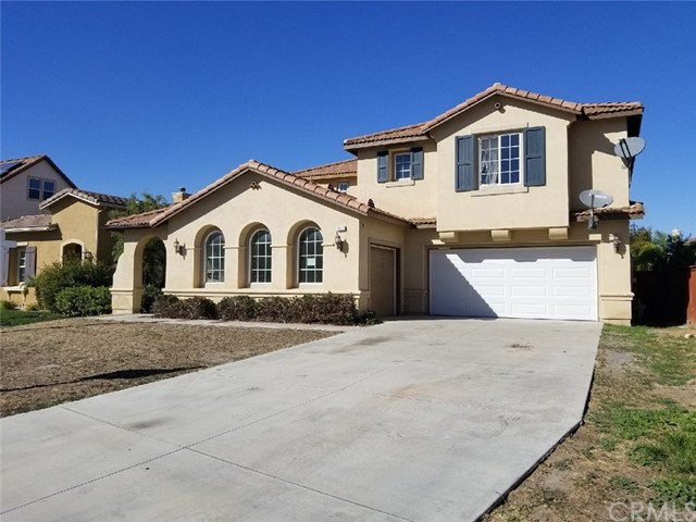 34020 SUMMIT VIEW PLACE, TEMECULA, CA 92592