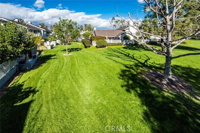 36 Lakeshore, Irvine, CA 92604 Photo 27