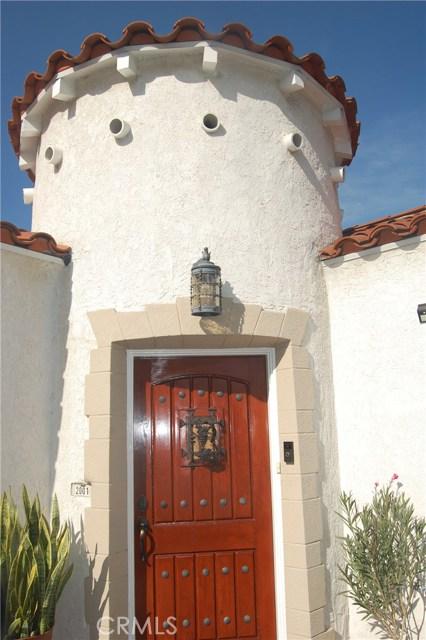 2001 San Francisco Av, Long Beach, CA 90806 Photo 30