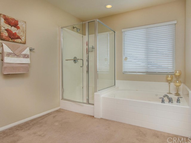 32842 San Jose Ct, Temecula, CA 92592 Photo 24