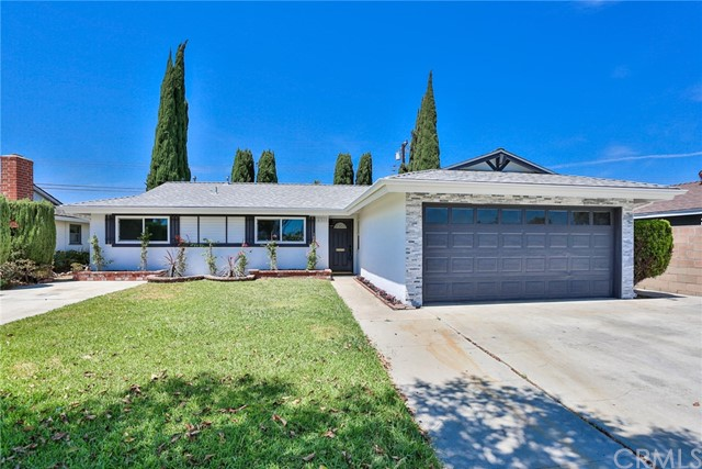 , CA  is listed for sale as MLS Listing PW18185956