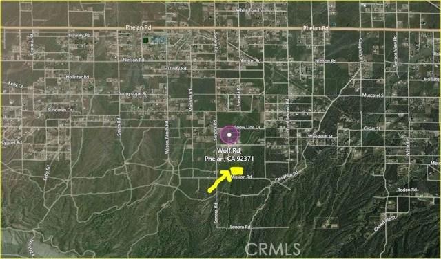 8035 Wolf Drive, Phelan CA: http://media.crmls.org/medias/9e8e08e6-e9b0-40cf-a24d-d6b75e8dd2d5.jpg