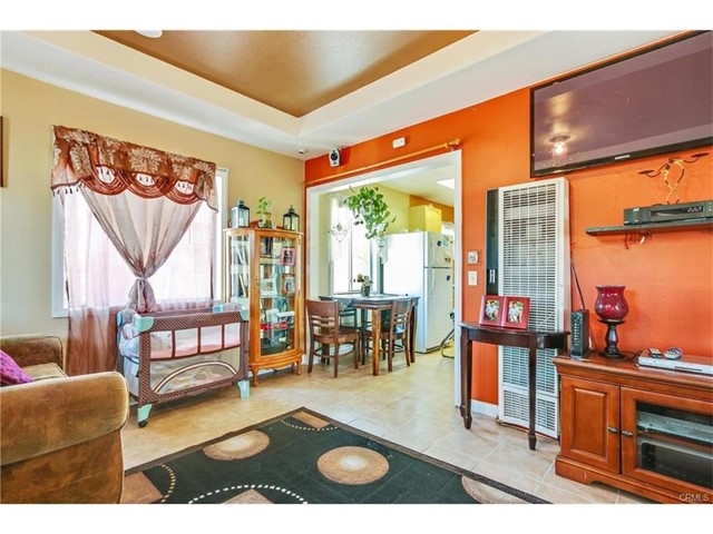 312 S Hewes Street Orange, CA 92869 - MLS #: OC17137257