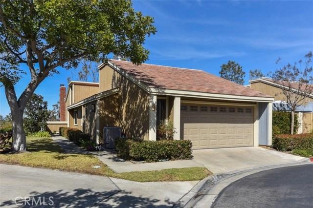 67 Canyon Ridge, Irvine, CA 92603 Photo 0