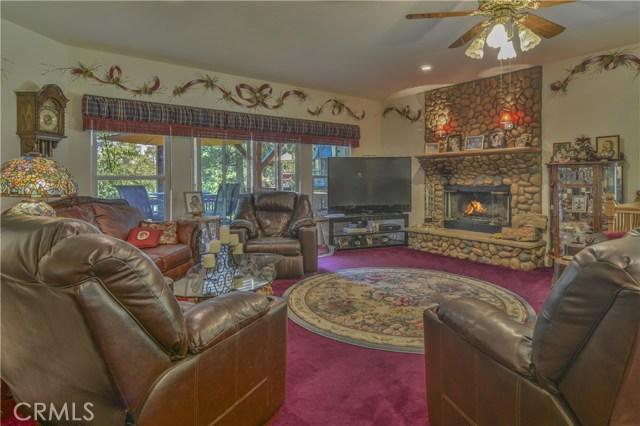 27295 Bernina Drive, Lake Arrowhead, CA 92352