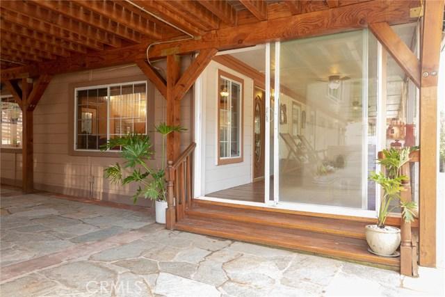 28512 Williams Canyon Rd, Silverado Canyon, CA 92676 Photo