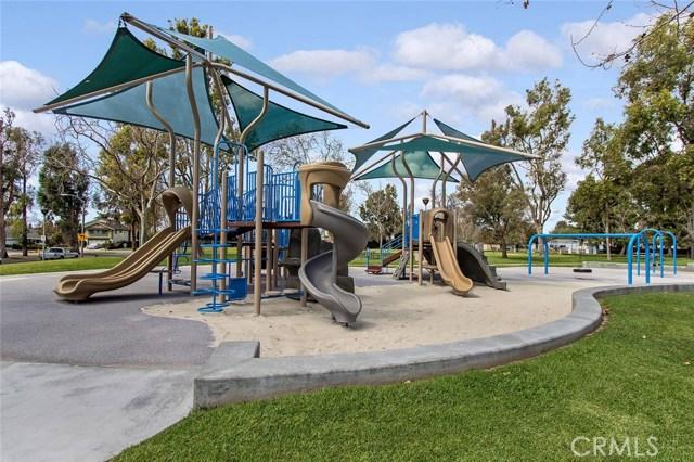 10 Mayflower, Irvine, CA 92620 Photo 22