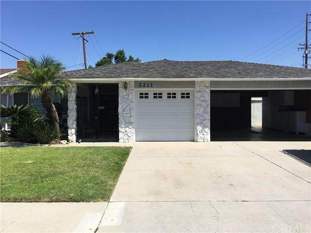 2211 W 235th St, Torrance, CA 90501 photo 1