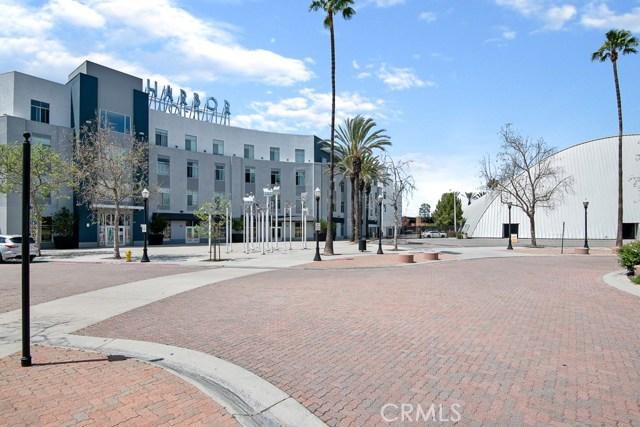 435 W Center Street Promenade, Anaheim, CA 92805 Photo 20
