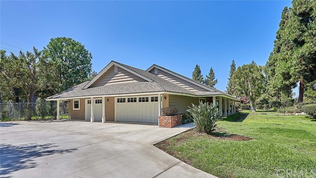 , CA  is listed for sale as MLS Listing PW18215721