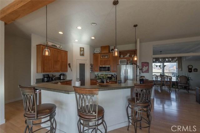 4520 Big Bend Road, Oroville CA: http://media.crmls.org/medias/9e957fe4-fa47-4888-a317-f0d57cafab00.jpg