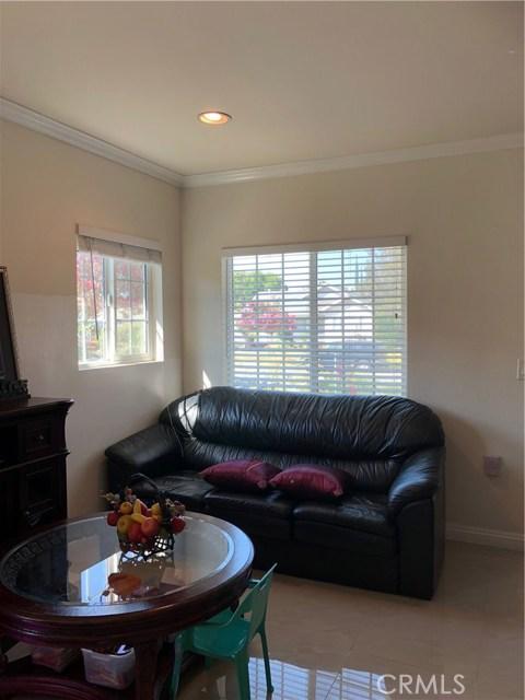 200 N Valencia Street Alhambra, CA 91801 - MLS #: WS18191537
