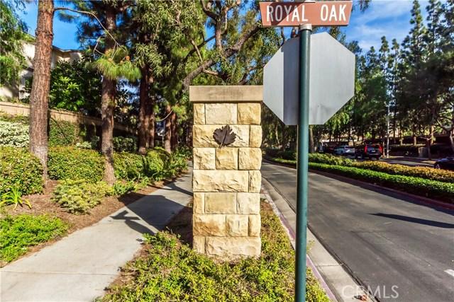2705 Cherrywood, Irvine, CA 92618 Photo 21