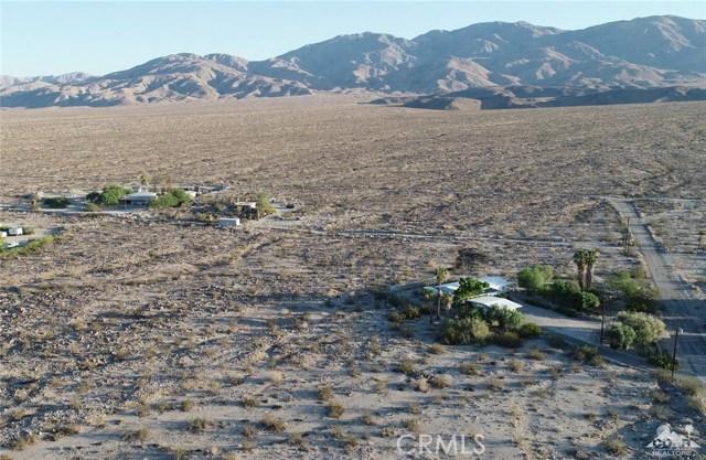 26201 Hopper Road, Desert Hot Springs CA: http://media.crmls.org/medias/9e96ce59-4f25-4e94-b77d-aa7a89857381.jpg
