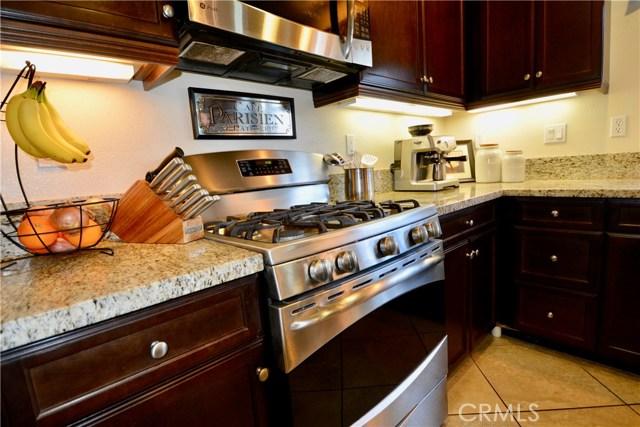 3327 View Ridge Dr, Long Beach, CA 90804 Photo 7