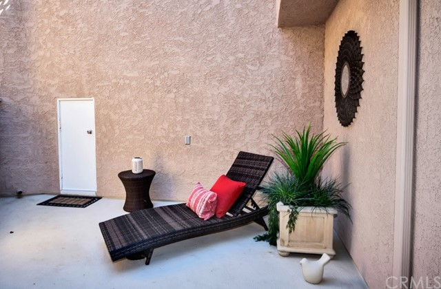 247 Calliope Street Unit 3 Laguna Beach, CA 92651 - MLS #: LG17258149
