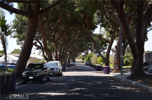 6222 Keynote Street, Long Beach, CA, 90808