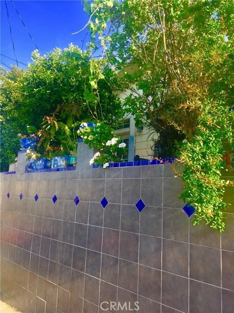 2412 Marshallfield Ln, Redondo Beach, CA 90278 photo 3