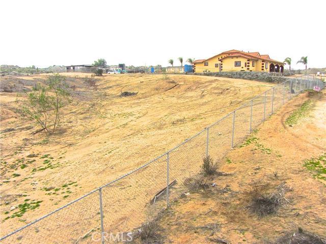 Real Estate for Sale, ListingId: 36931326, Perris,CA92570