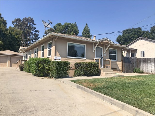 1260 1262 Stafford Street, San Luis Obispo CA: http://media.crmls.org/medias/9ea02985-7cef-47d2-8334-77fd4a15b8df.jpg