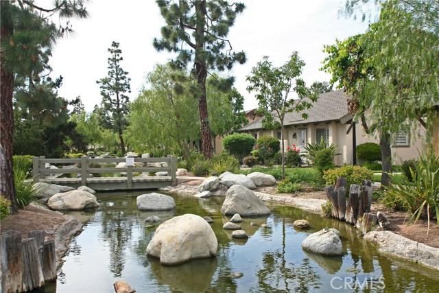 22916 Avenue Valley Verde 7, Laguna Hills CA: http://media.crmls.org/medias/9ea24f8a-d3fe-4979-94a0-bdcc981888dd.jpg