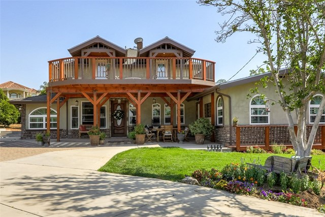, CA  is listed for sale as MLS Listing EV17144770