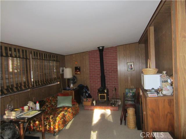 7962 Fir, Wawona CA: http://media.crmls.org/medias/9ea336ea-8c5d-41dd-a28f-3ccf803febb3.jpg
