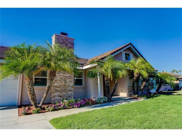Single Family Home for Rent at 2657 Crooked Creek Drive Diamond Bar, California 91765 United States