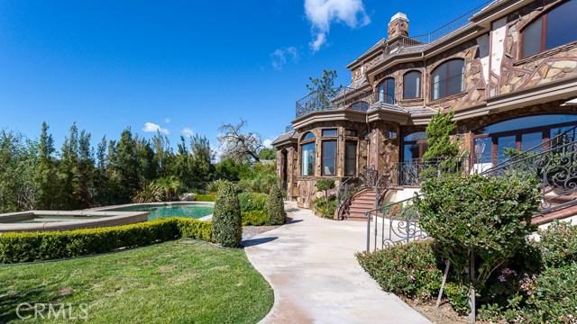 1999 Sierra Madre Villa Avenue Pasadena, CA 91107 - MLS #: TR18177830