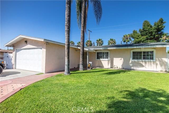 600 S Hazelwood St, Anaheim, CA 92802 Photo 14