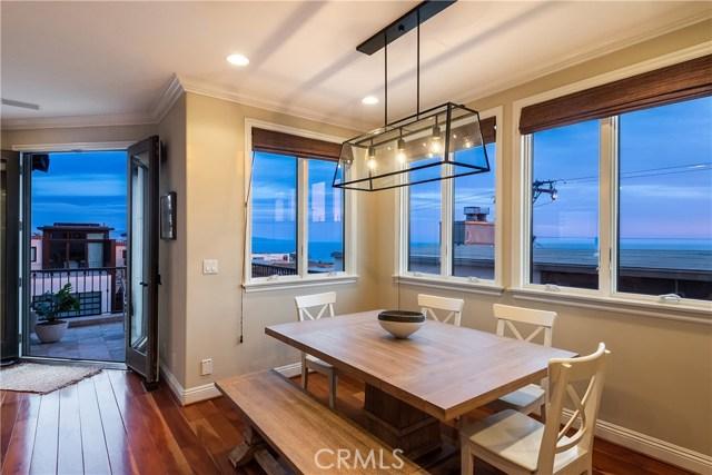 319 24th St, Manhattan Beach, CA 90266 photo 25