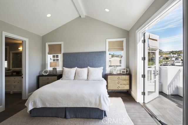231 Driftwood Road Corona Del Mar, CA 92625 - MLS #: NP18029162