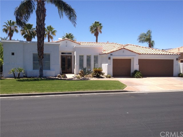 75925 Armour Way Palm Desert, CA 92211 - MLS #: OC16753798