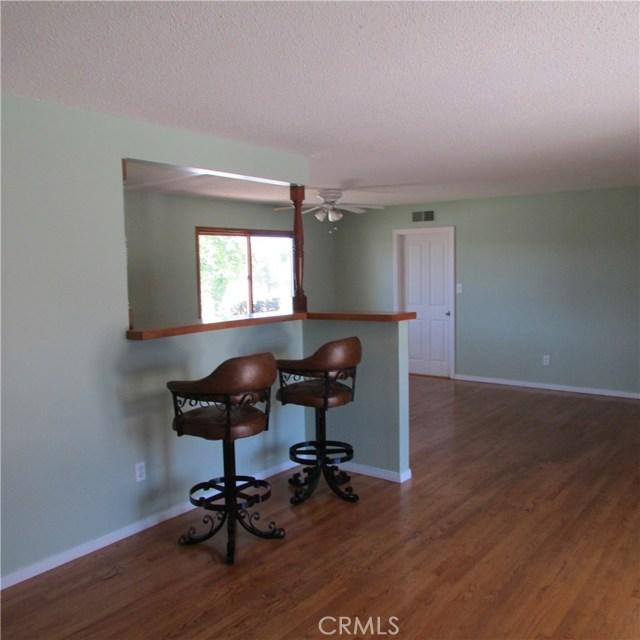 4850 Cherry Avenue, Orcutt CA: http://media.crmls.org/medias/9ea72a94-4494-4c1b-80b9-af7667051379.jpg