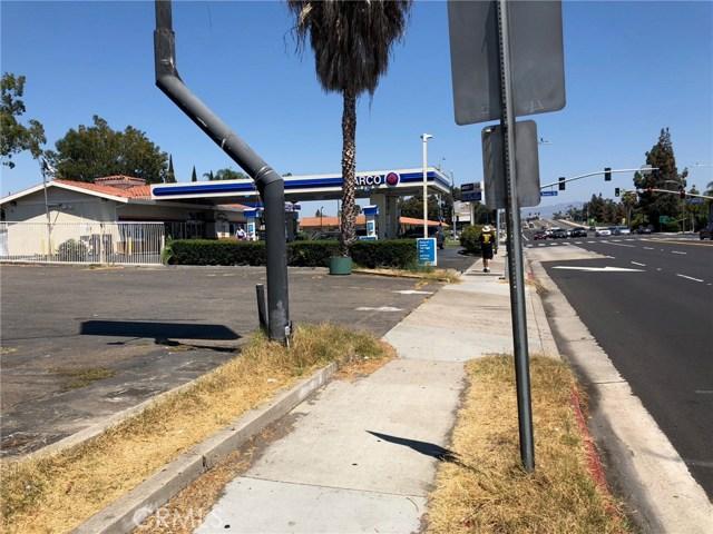 2429 E Ball Rd, Anaheim, CA 92806 Photo 2