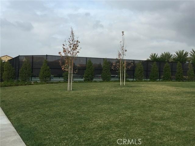 59 Mayfair, Irvine, CA 92620 Photo 10