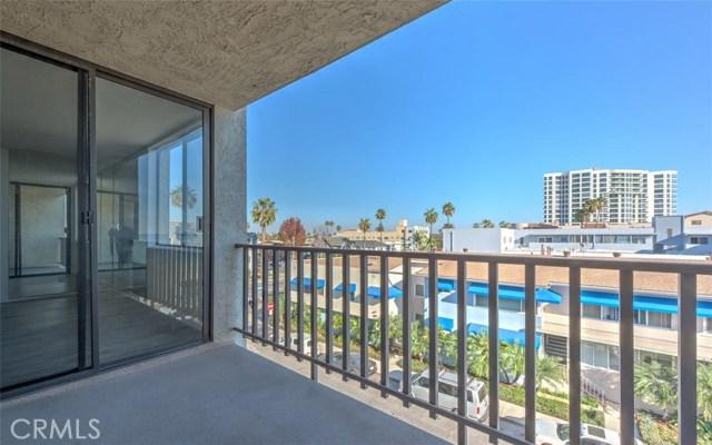 1140 E Ocean Bl, Long Beach, CA 90802 Photo 24