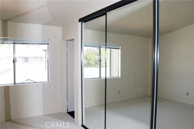 154 Monroe, Irvine, CA 92620 Photo 10