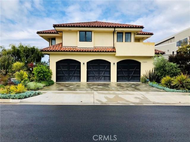 Photo of 17231 Marina View Place, Huntington Beach, CA 92649