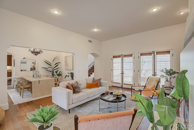 Photo of 985 Silver Spur Road #12, Rolling Hills Estates, CA 90274