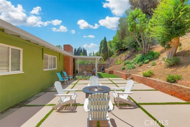 1167 S Garfield Avenue Monterey Park, CA 91754 - MLS #: WS18176499